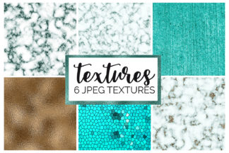 All Freebies - Texture Pack 2 -