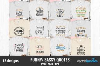 "<span style=""display: none"">Craft Bundles</span> - funny sarcasm -"