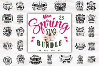 """<span style=""""display: none"""">Designer Bundles</span> - Spring -"""