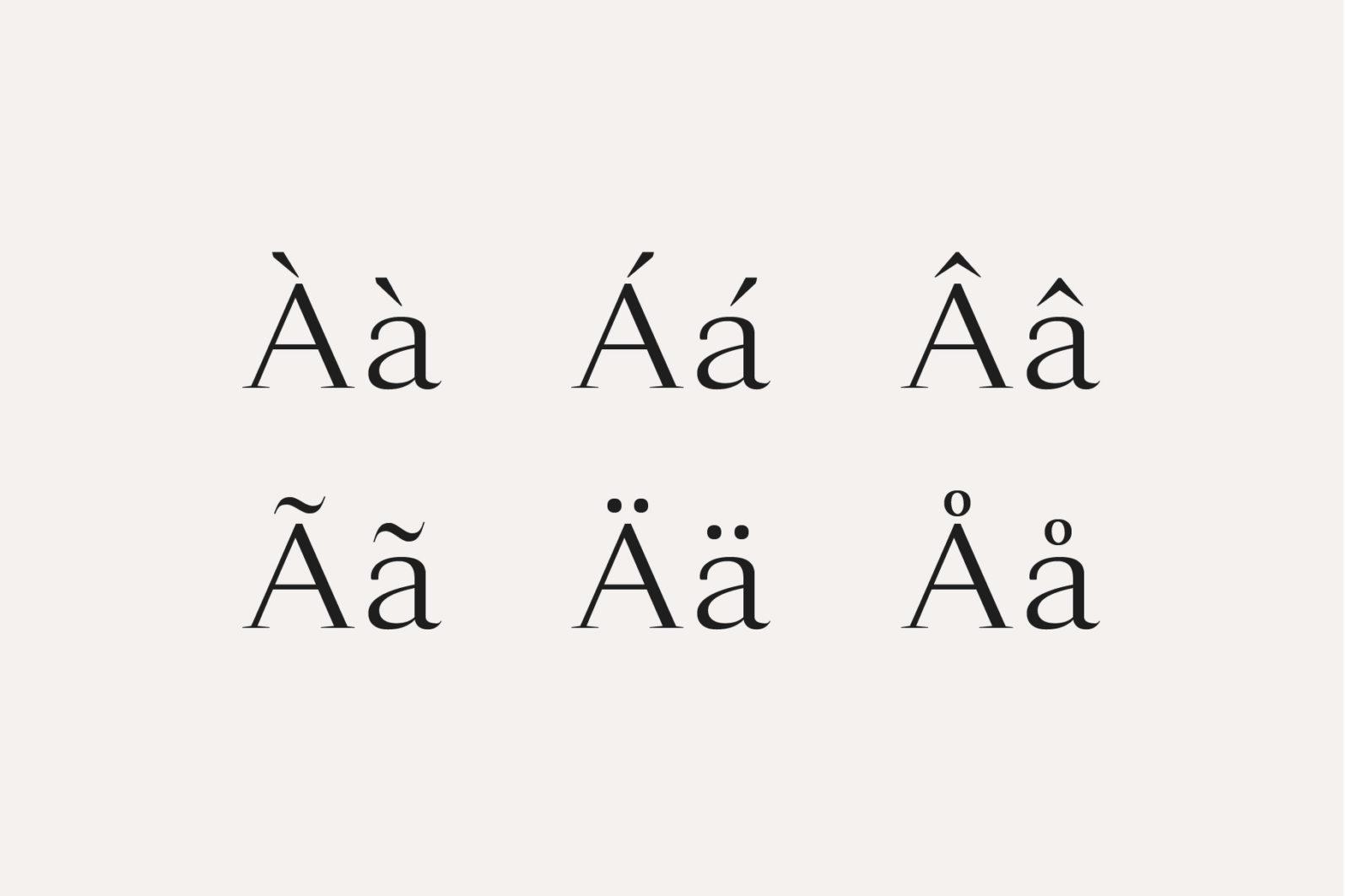 Feminine Font Bundle   35 Fonts - Artboard 20 copy 2 100 -