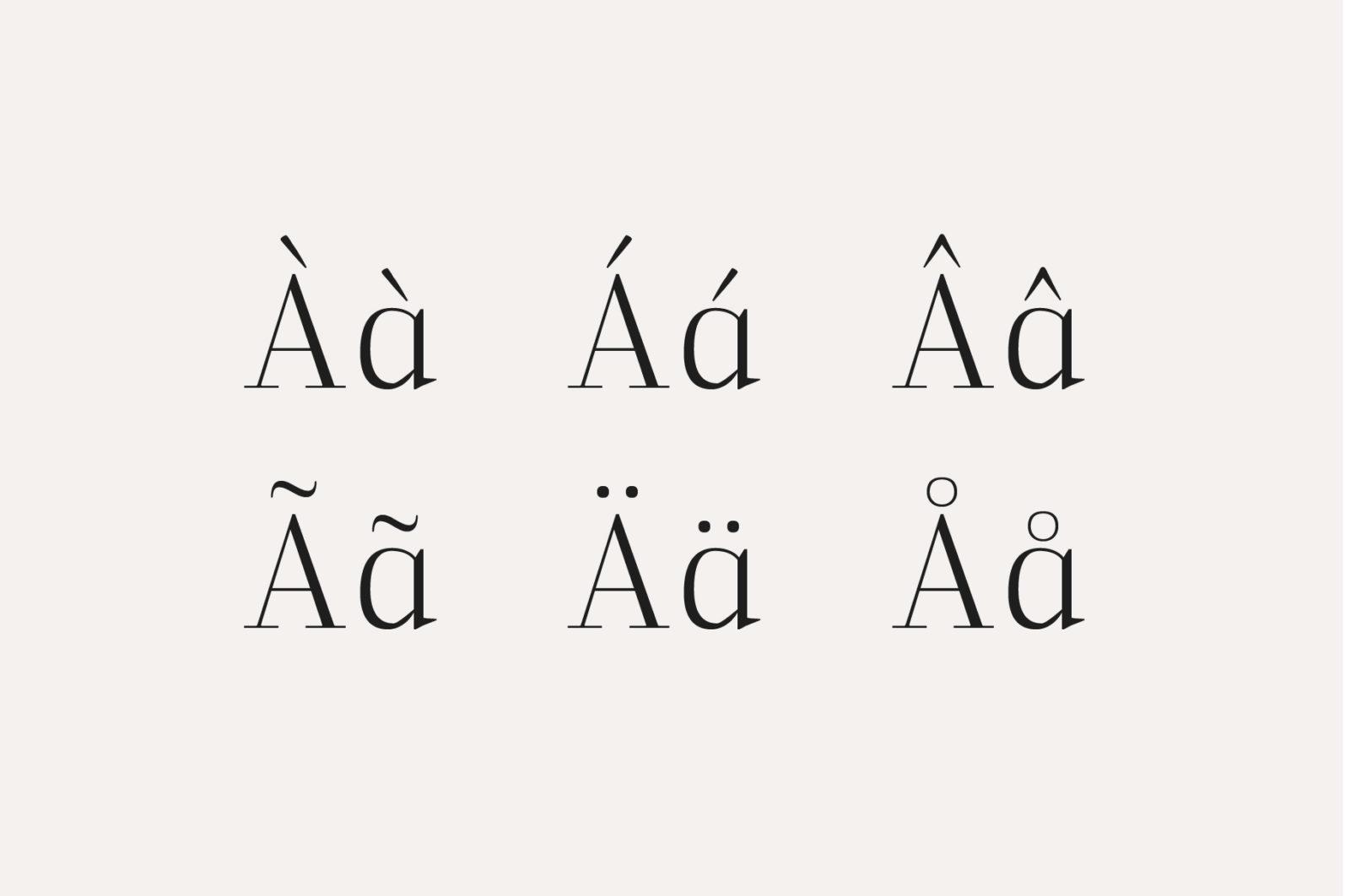 Feminine Font Bundle   35 Fonts - Artboard 20 copy 100 -