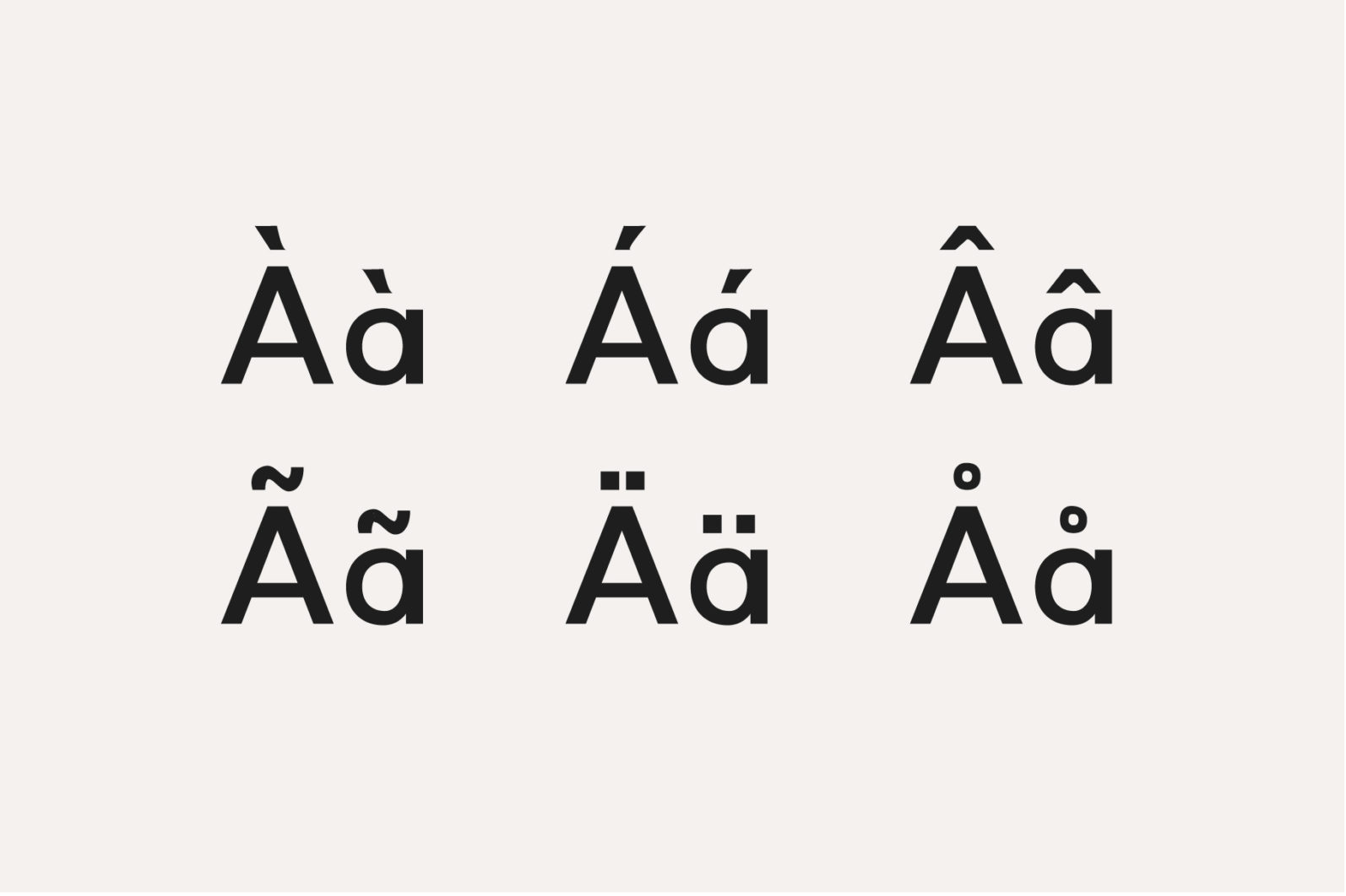 Feminine Font Bundle   35 Fonts - Artboard 20 copy 5 100 -
