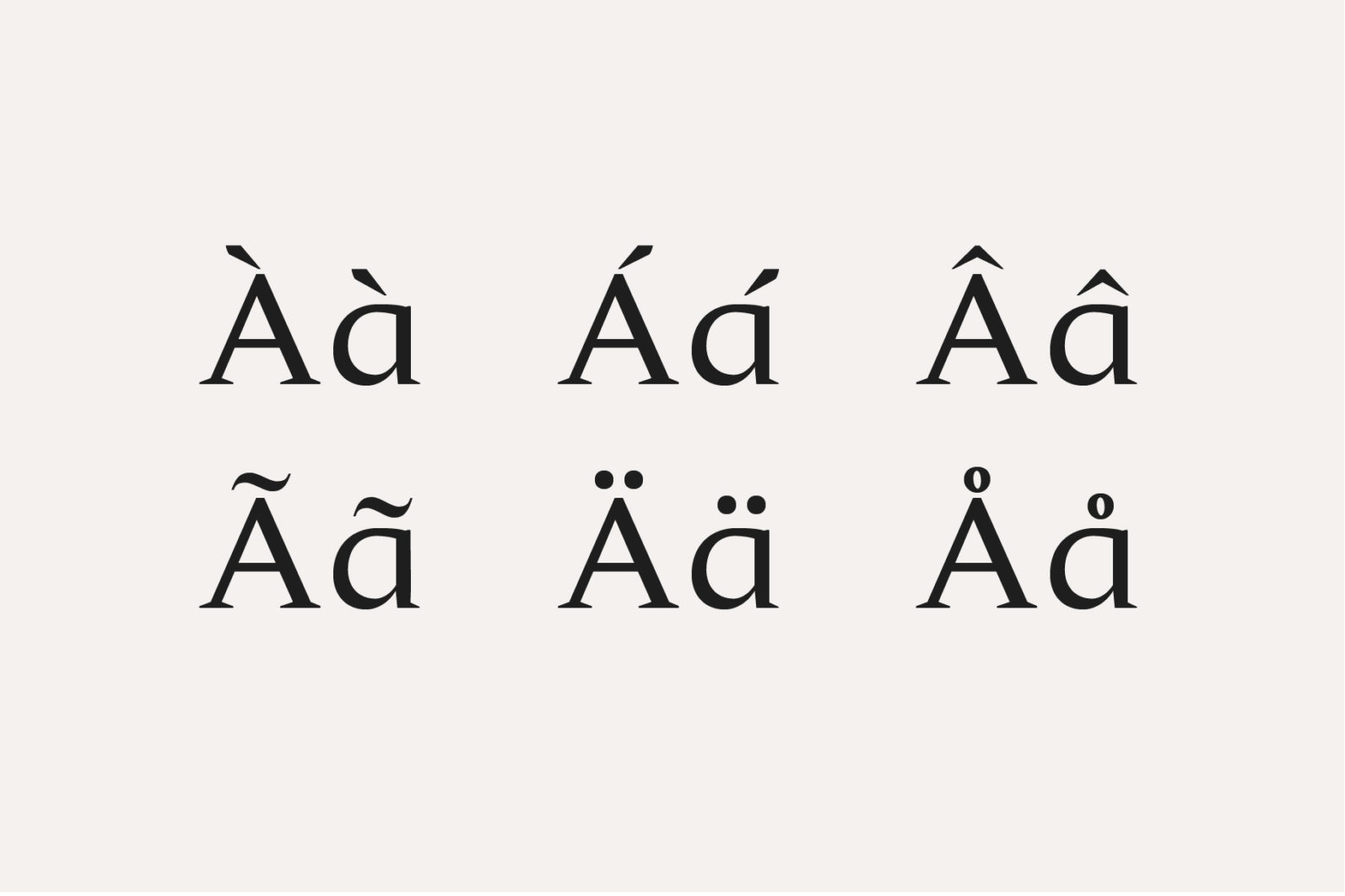 Feminine Font Bundle   35 Fonts - Artboard 20 copy 3 100 -
