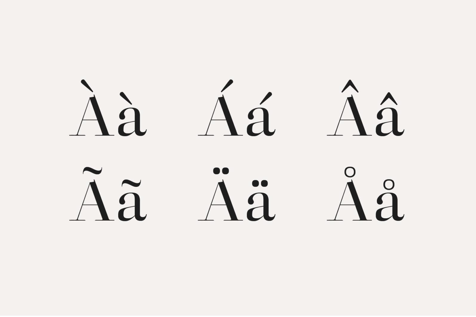 Feminine Font Bundle   35 Fonts - Artboard 20 copy 4 100 -
