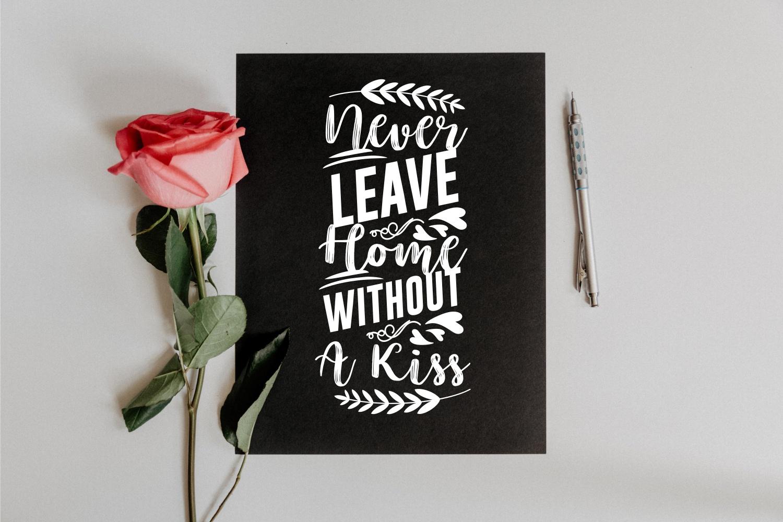 Home Quotes SVG Bundle, Craft Designs Collection Cut File - 10 144 -