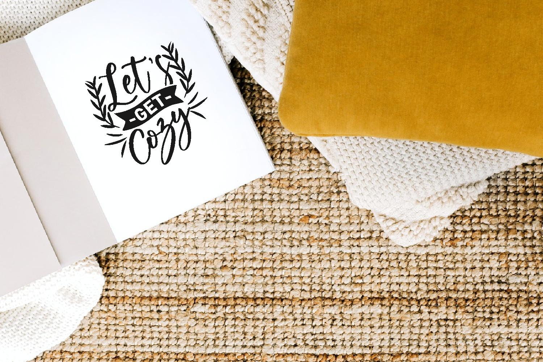 Home Quotes SVG Bundle, Craft Designs Collection Cut File - 14 26 -