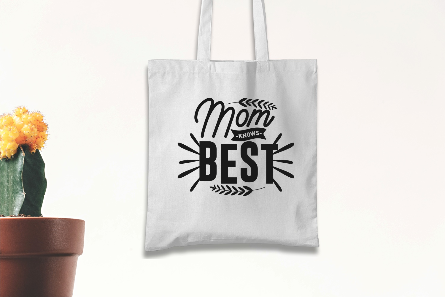 Mom Quotes SVG Bundle, Craft Designs Collection Cut File - 4 174 -