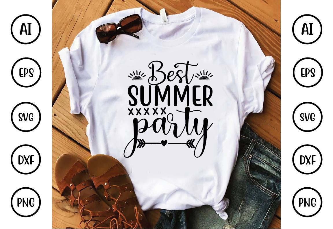 summer svg bundle - 7 01 17 -