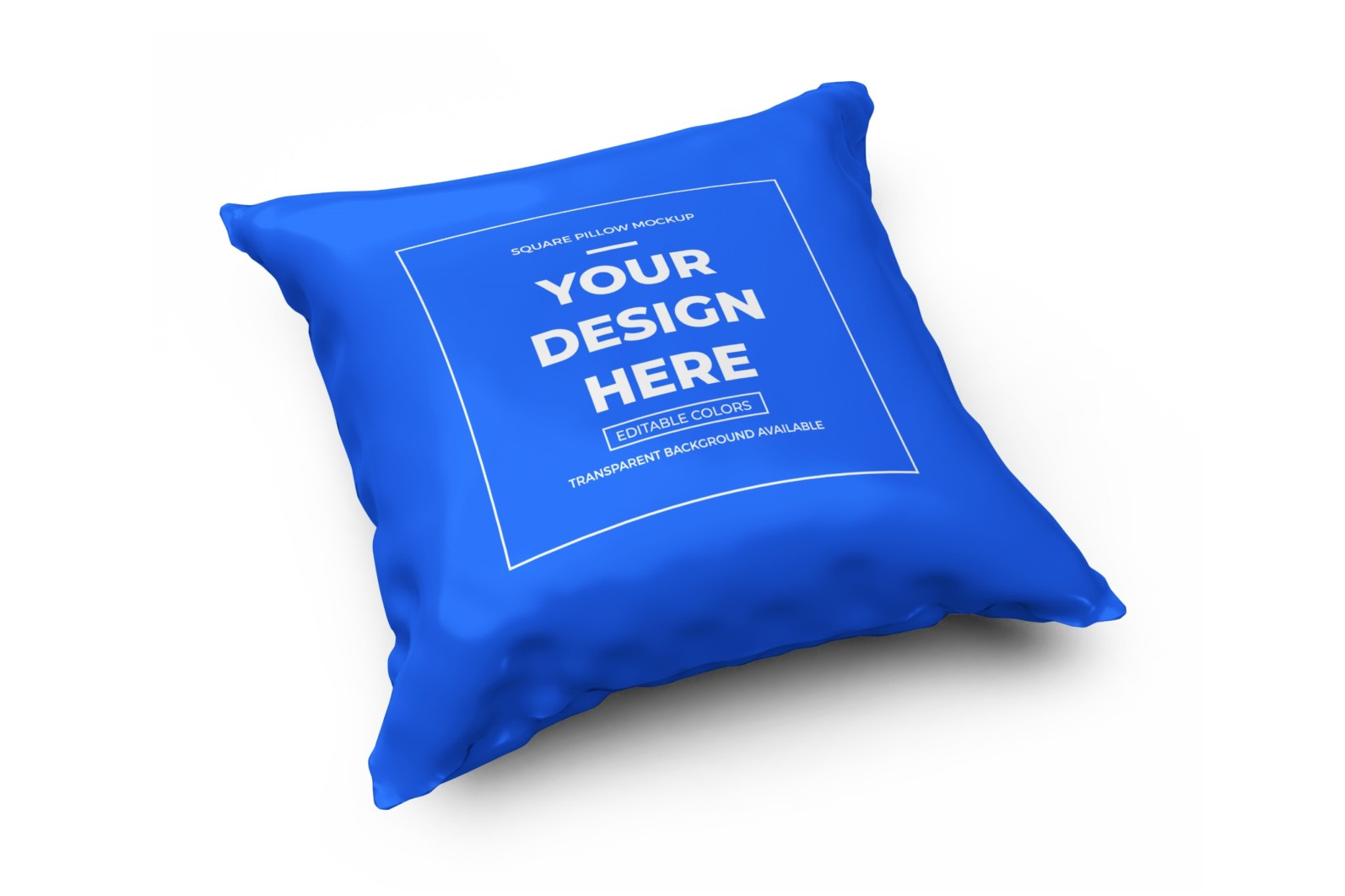 Square Pillow Mockup Template Bundle - 01 71 scaled -