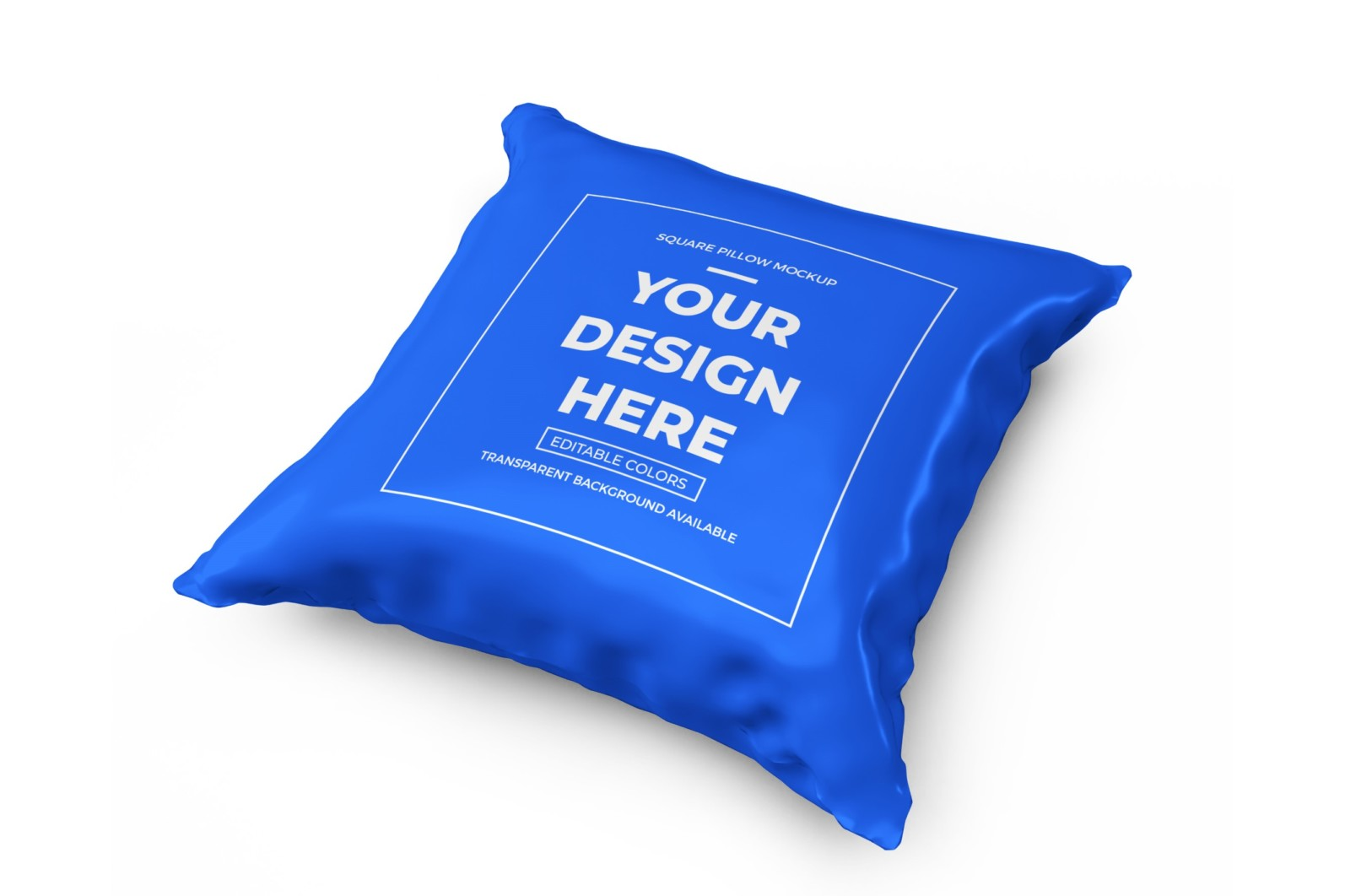 Square Pillow Mockup Template Bundle - 02 49 scaled -