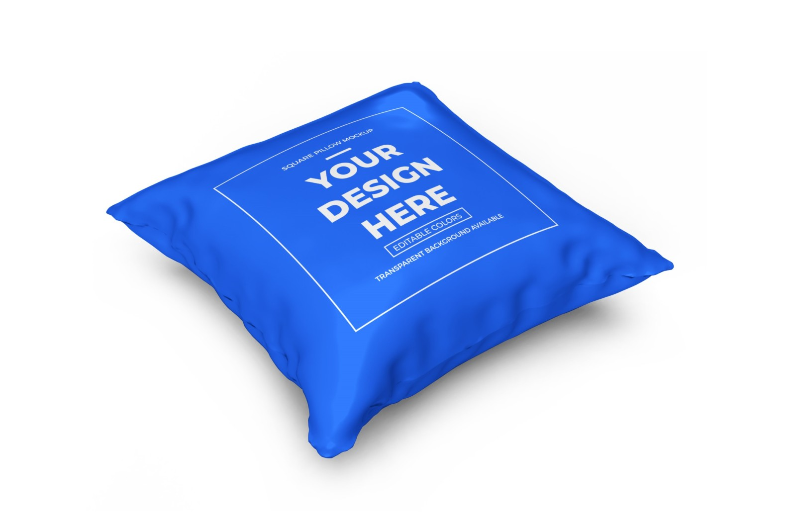 Square Pillow Mockup Template Bundle - 03 66 scaled -