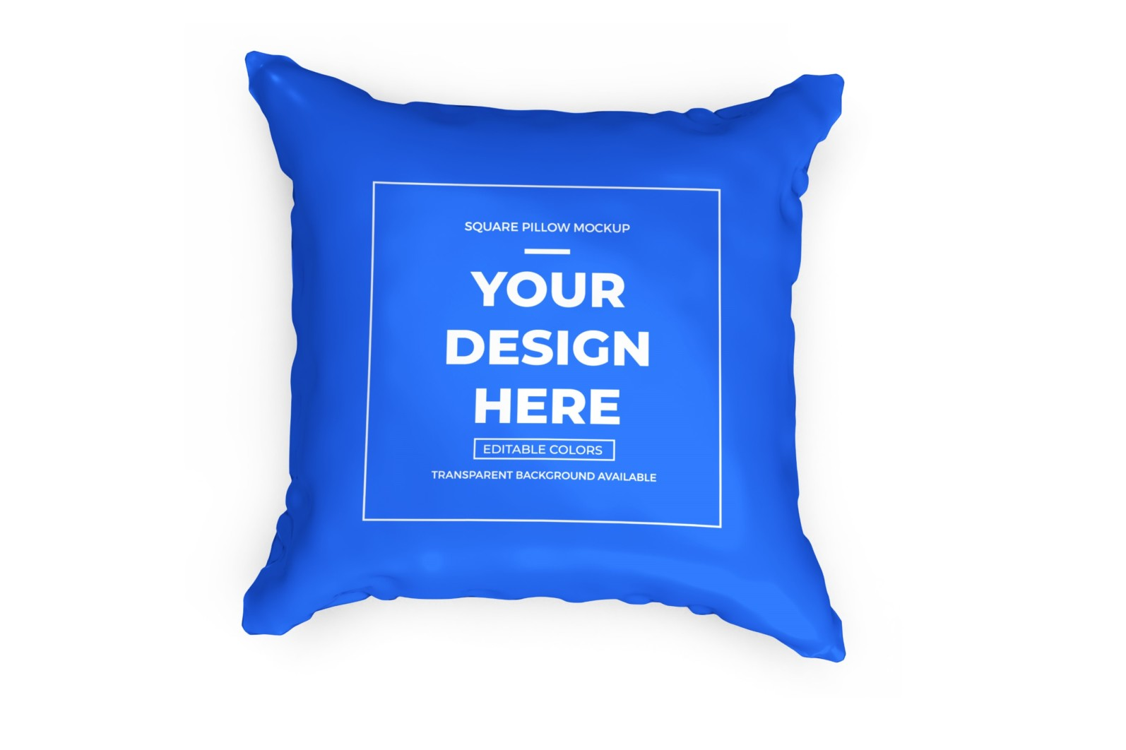 Square Pillow Mockup Template Bundle - 05 58 scaled -
