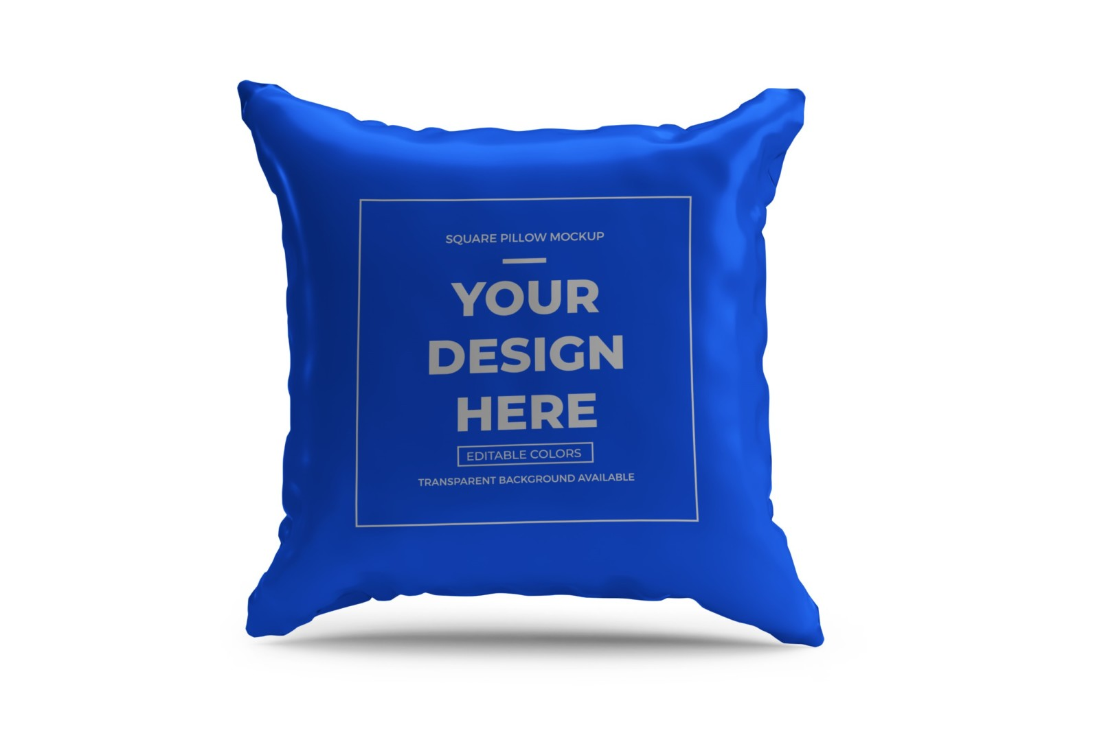 Square Pillow Mockup Template Bundle - 06 56 scaled -