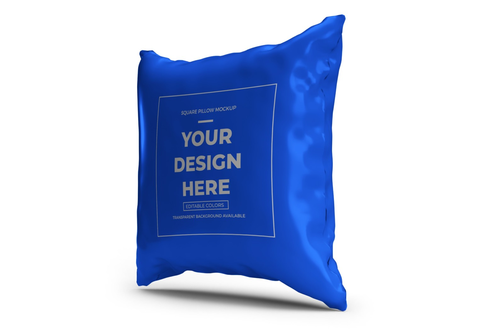 Square Pillow Mockup Template Bundle - 07 57 scaled -