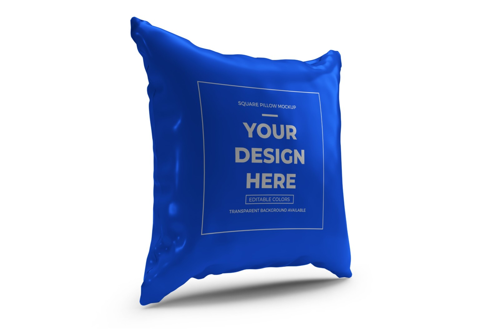 Square Pillow Mockup Template Bundle - 08 50 scaled -