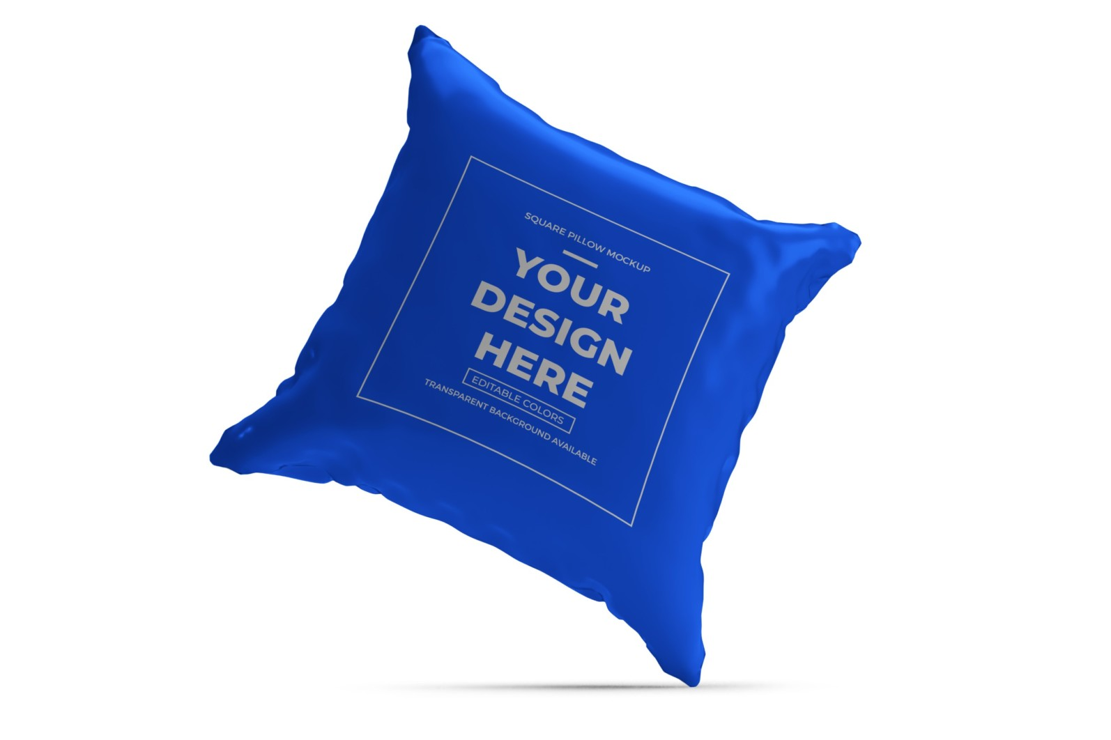 Square Pillow Mockup Template Bundle - 09 50 scaled -