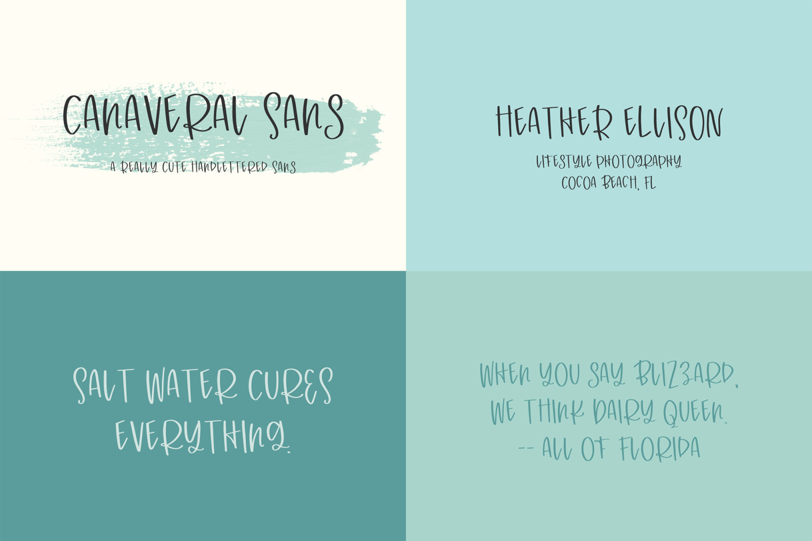 The Smooth Crafting Font Bundle - 2 88 -