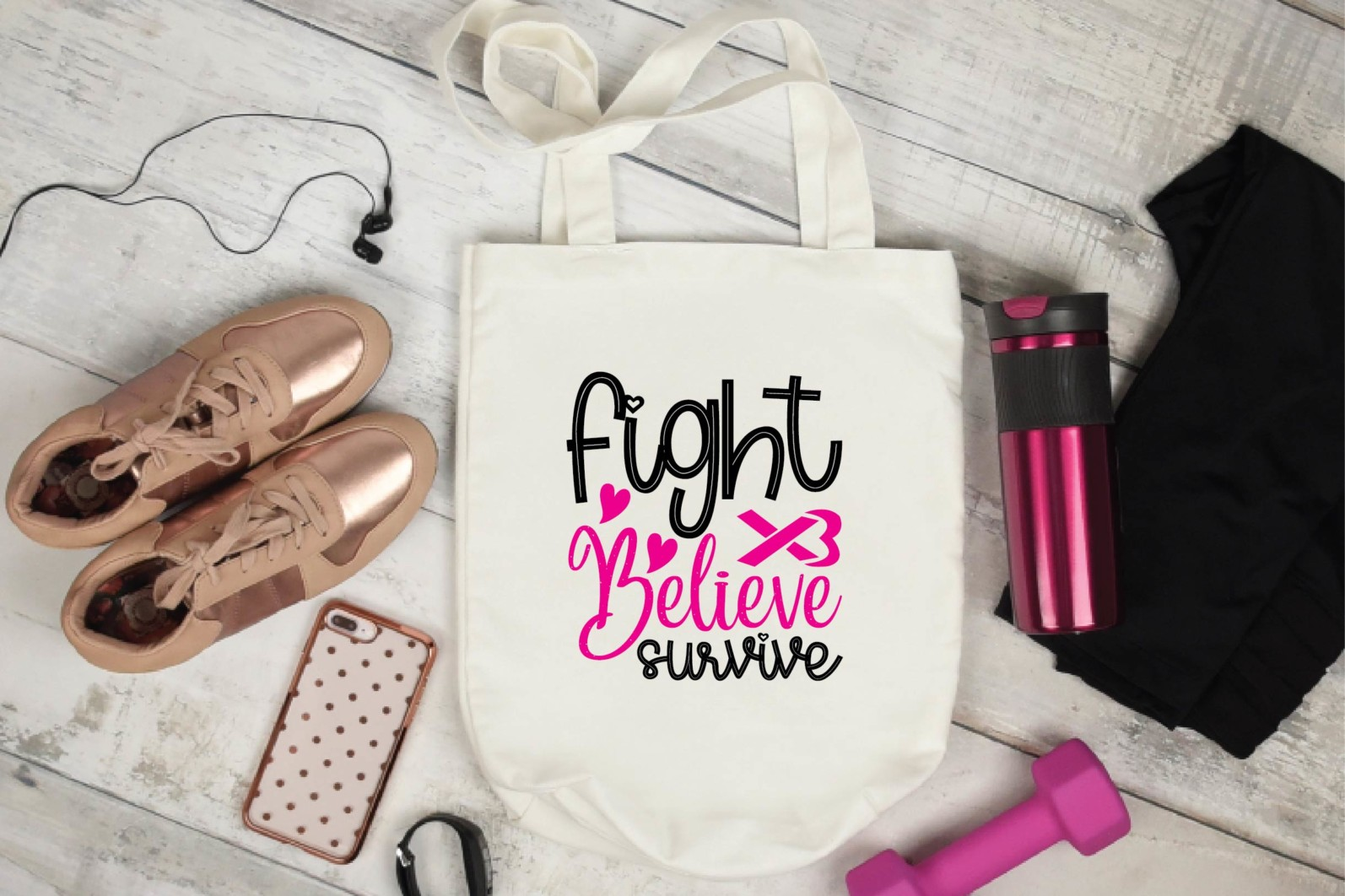 breast cancer svg vol- 4 - 5 01 4 -