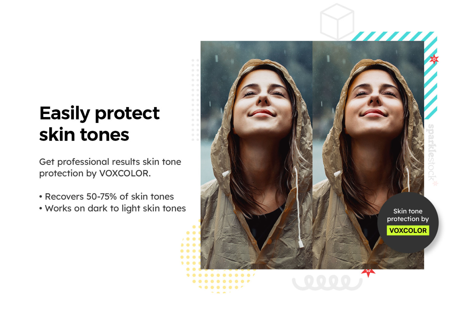 20 Lakeside Lightroom Presets and LUTs - 09 34 -