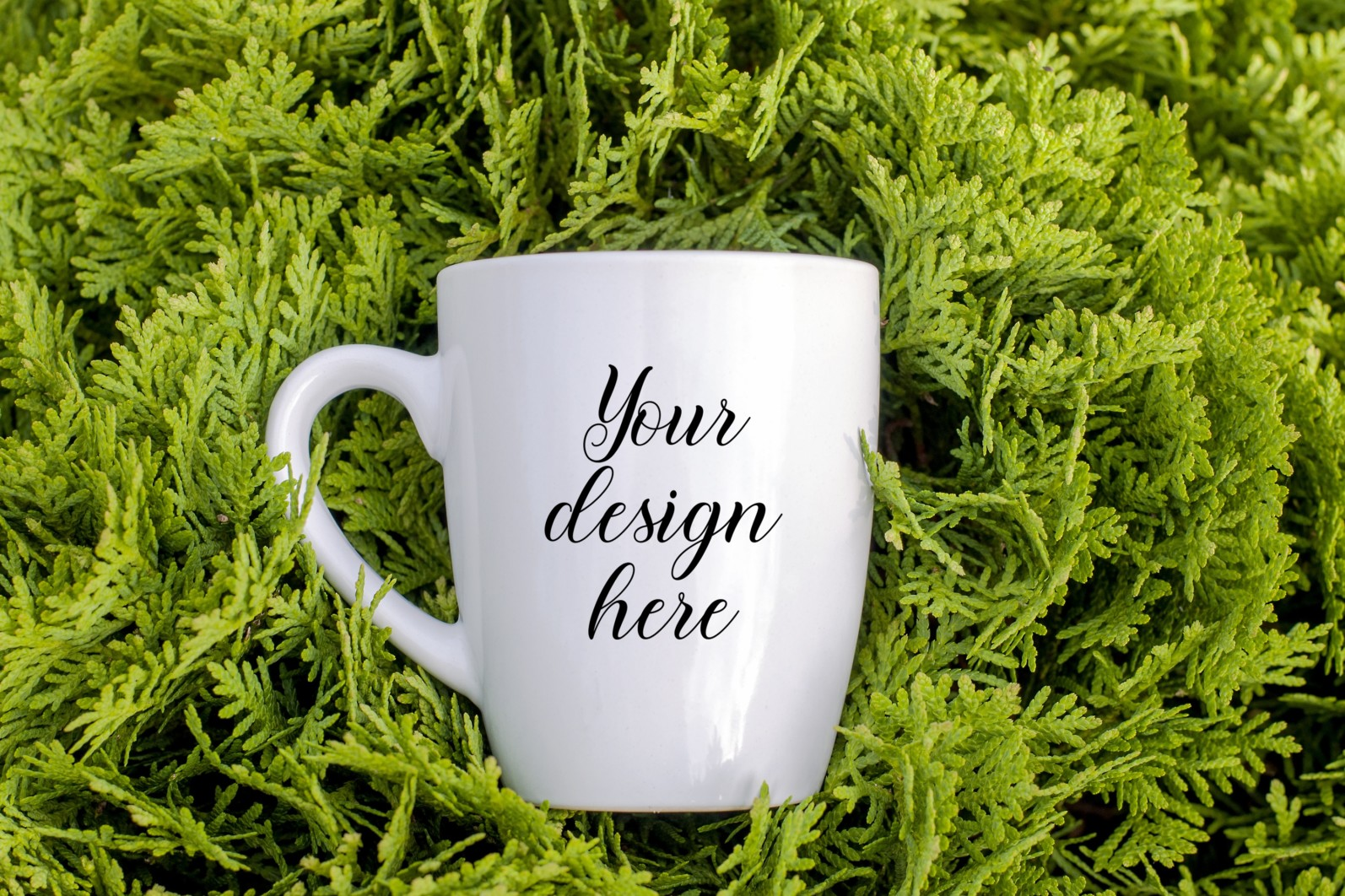 Coffee mug mockup bundle. Mug template bundle. PSD, JPEG files. - 4 1 1 scaled -