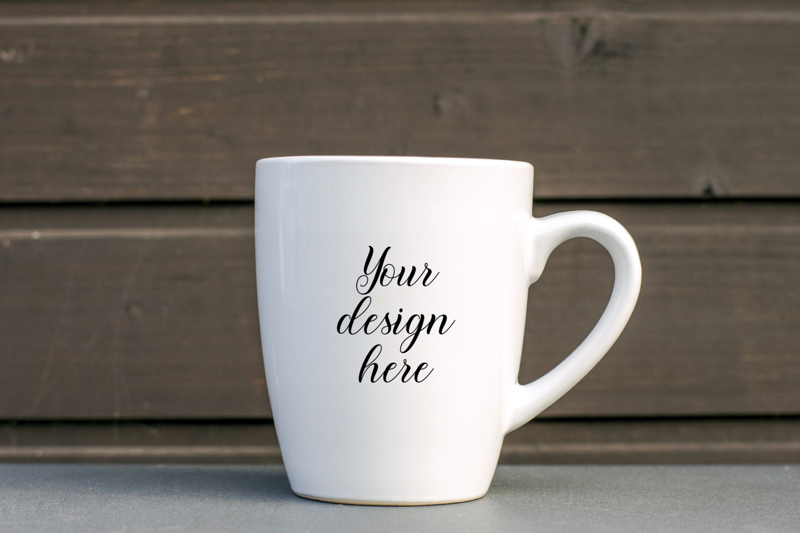 Coffee mug mockup bundle. Mug template bundle. PSD, JPEG files. - 12 1 1 scaled -