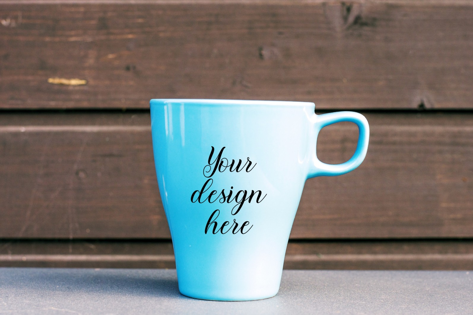Coffee mug mockup bundle. Mug template bundle. PSD, JPEG files. - 13 1 1 scaled -