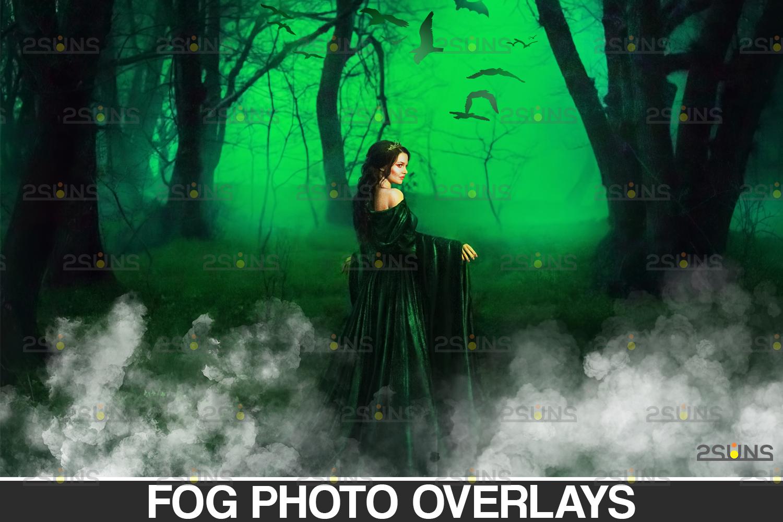 Smoke bomb overlay & Photoshop overlay: Smoke overlay, bombs, Gender reveal overlay, Smoke , Fog - 001 8 -
