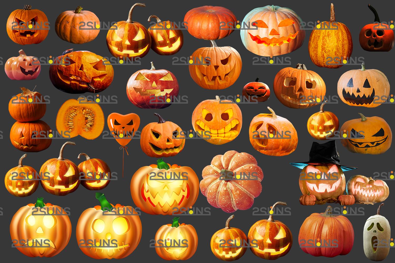 100 Halloween overlay & Pumpkin overlay, pumpkin clipart, Halloween backdrop, Pumpkin backdrop - 006 22 -