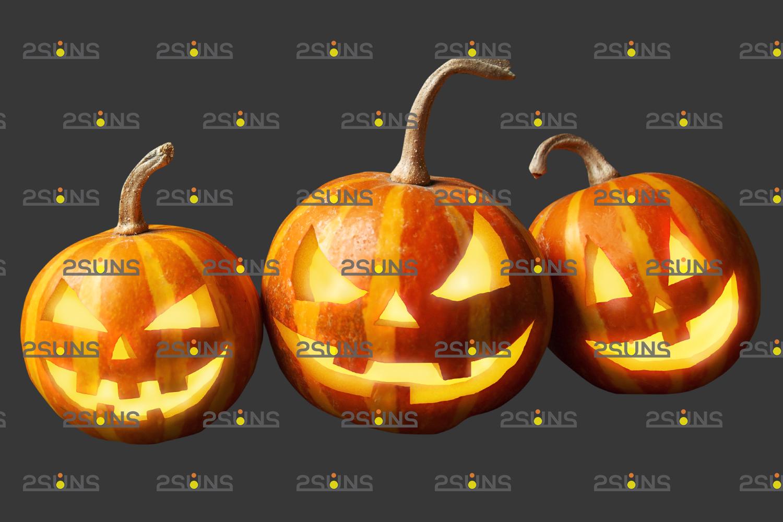 100 Halloween overlay & Pumpkin overlay, pumpkin clipart, Halloween backdrop, Pumpkin backdrop - 007 22 -