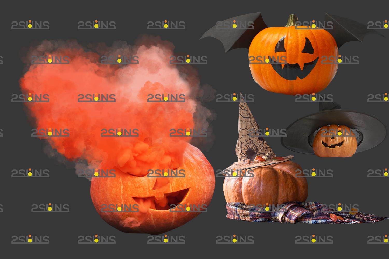 100 Halloween overlay & Pumpkin overlay, pumpkin clipart, Halloween backdrop, Pumpkin backdrop - 008 22 -