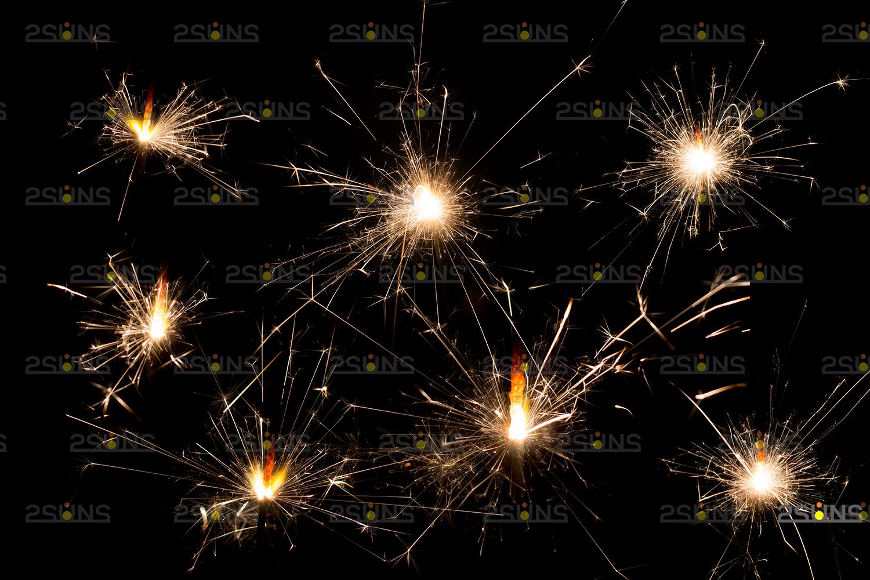 Sparkler overlay & wedding sparkler overlays, wedding overlay, circle light effect photoshop, bokeh - 008 24 -