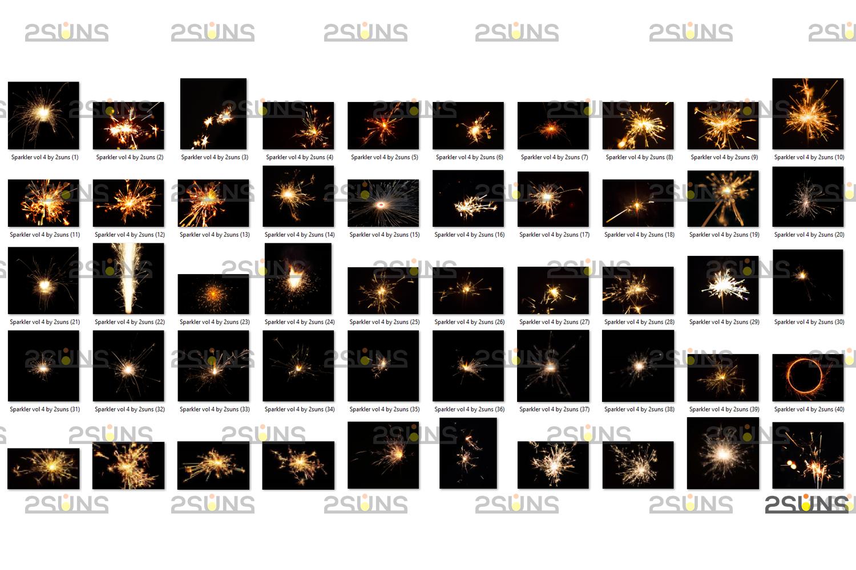Sparkler overlay & wedding sparkler overlays, wedding overlay, circle light effect photoshop, bokeh - 009 23 -