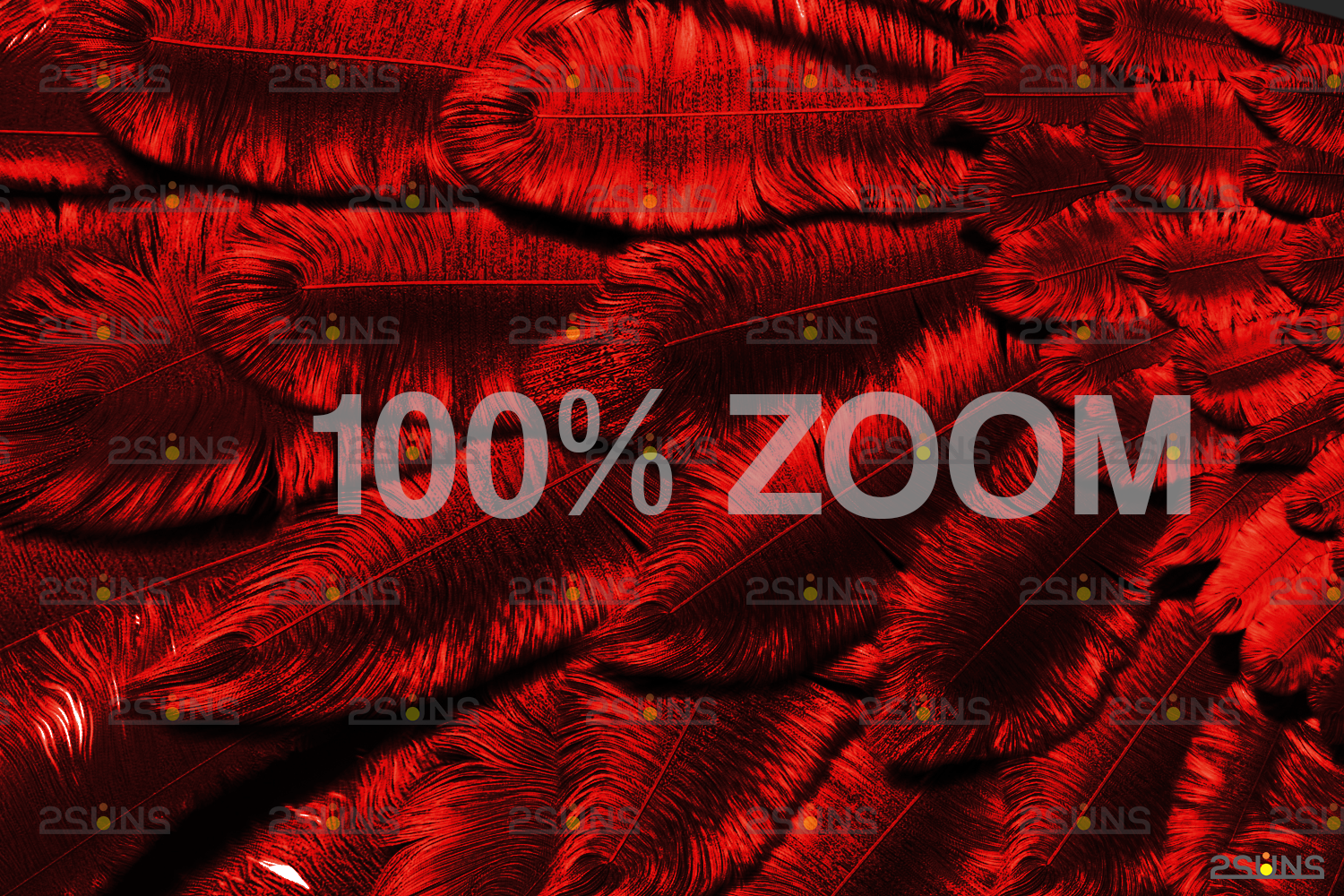 Red angel wings png & Photoshop overlay: Digital angel wings overlay, Digital backdrops wings, Fire - 005 62 -