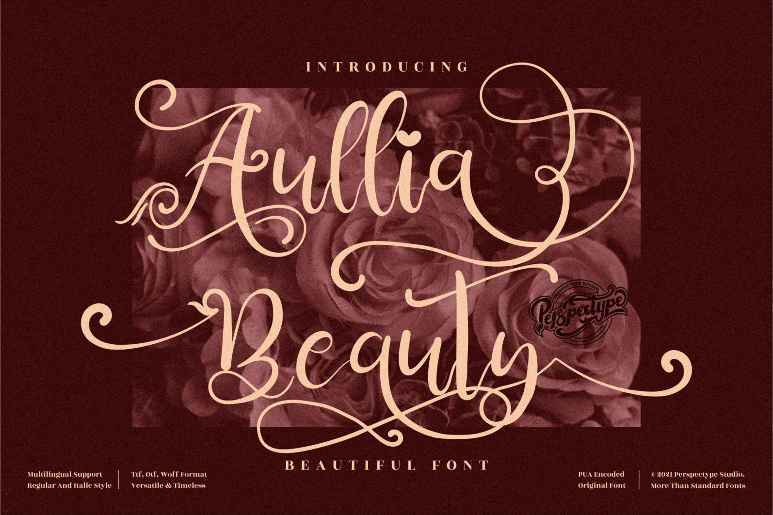 Love love Font Bundle from Perspectype Studio - 6 127 scaled -