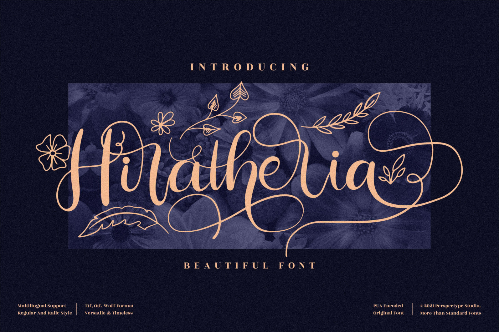 Love love Font Bundle from Perspectype Studio - 12 51 scaled -