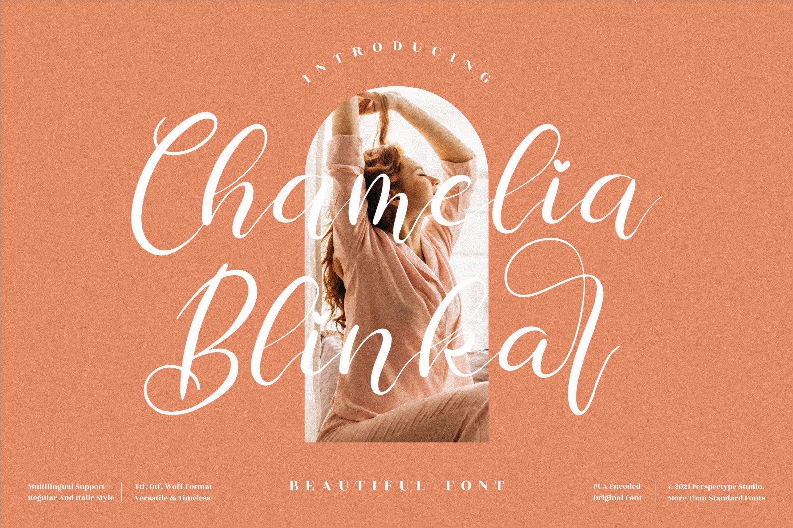 Love love Font Bundle from Perspectype Studio - 13 45 scaled -