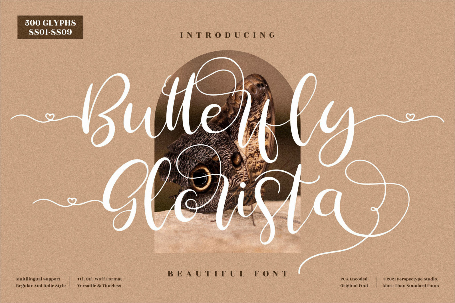 Love love Font Bundle from Perspectype Studio - 14 34 scaled -
