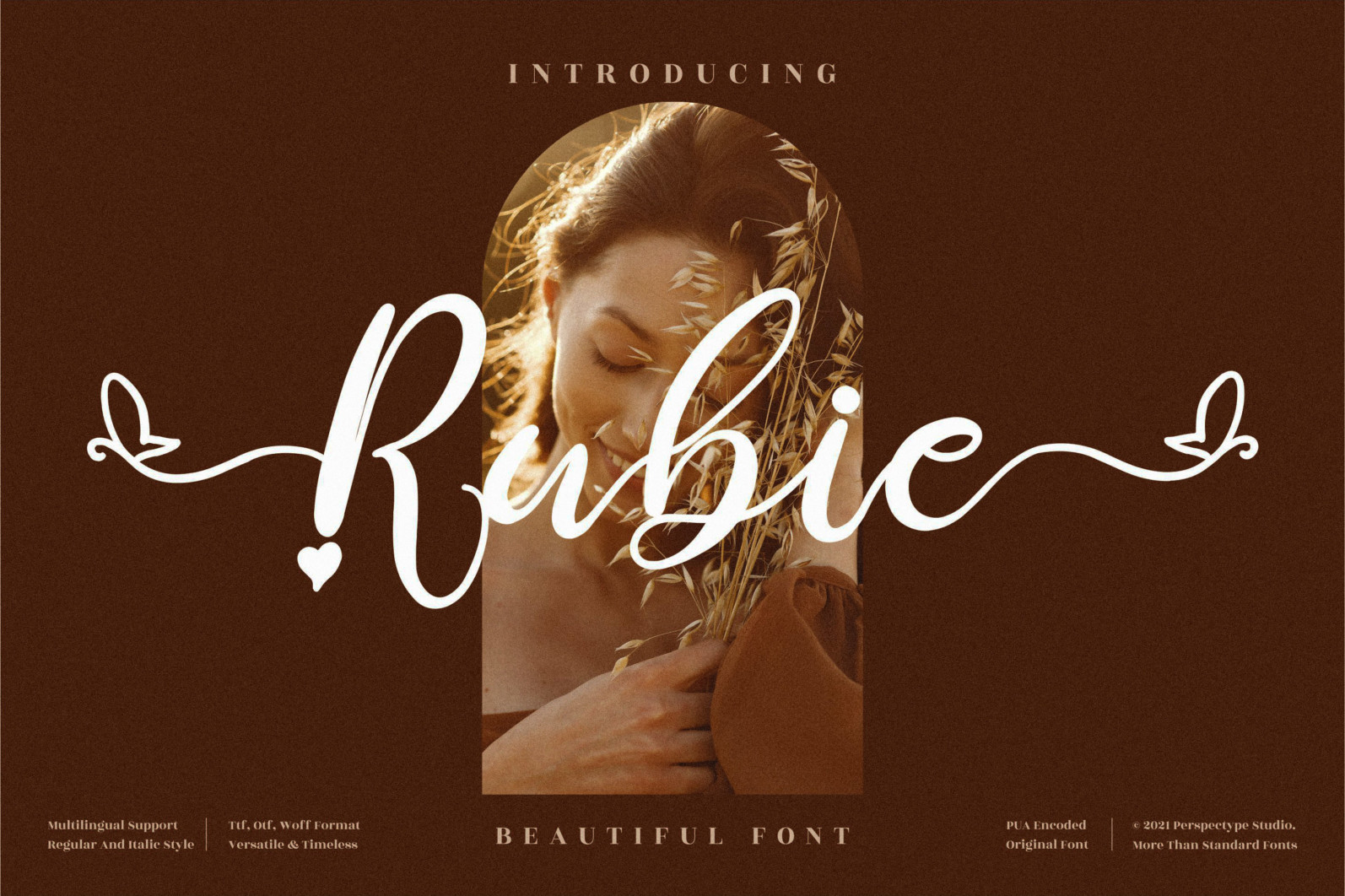 Love love Font Bundle from Perspectype Studio - 23 2 scaled -