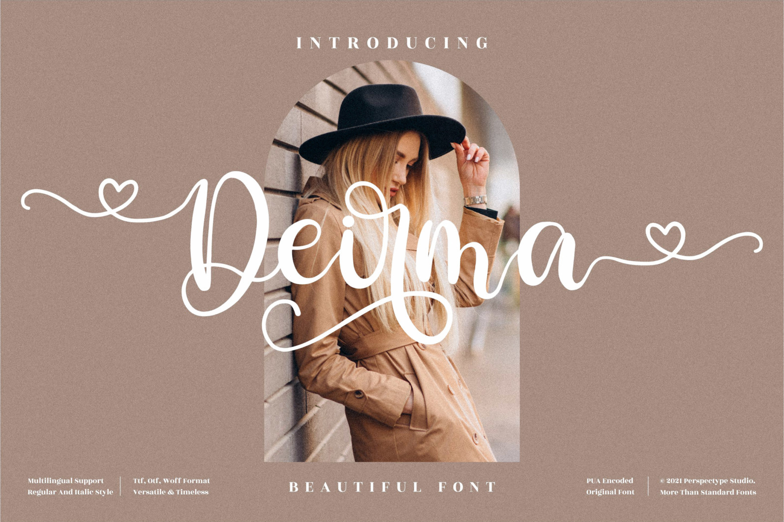 Love love Font Bundle from Perspectype Studio - 24 1 scaled -