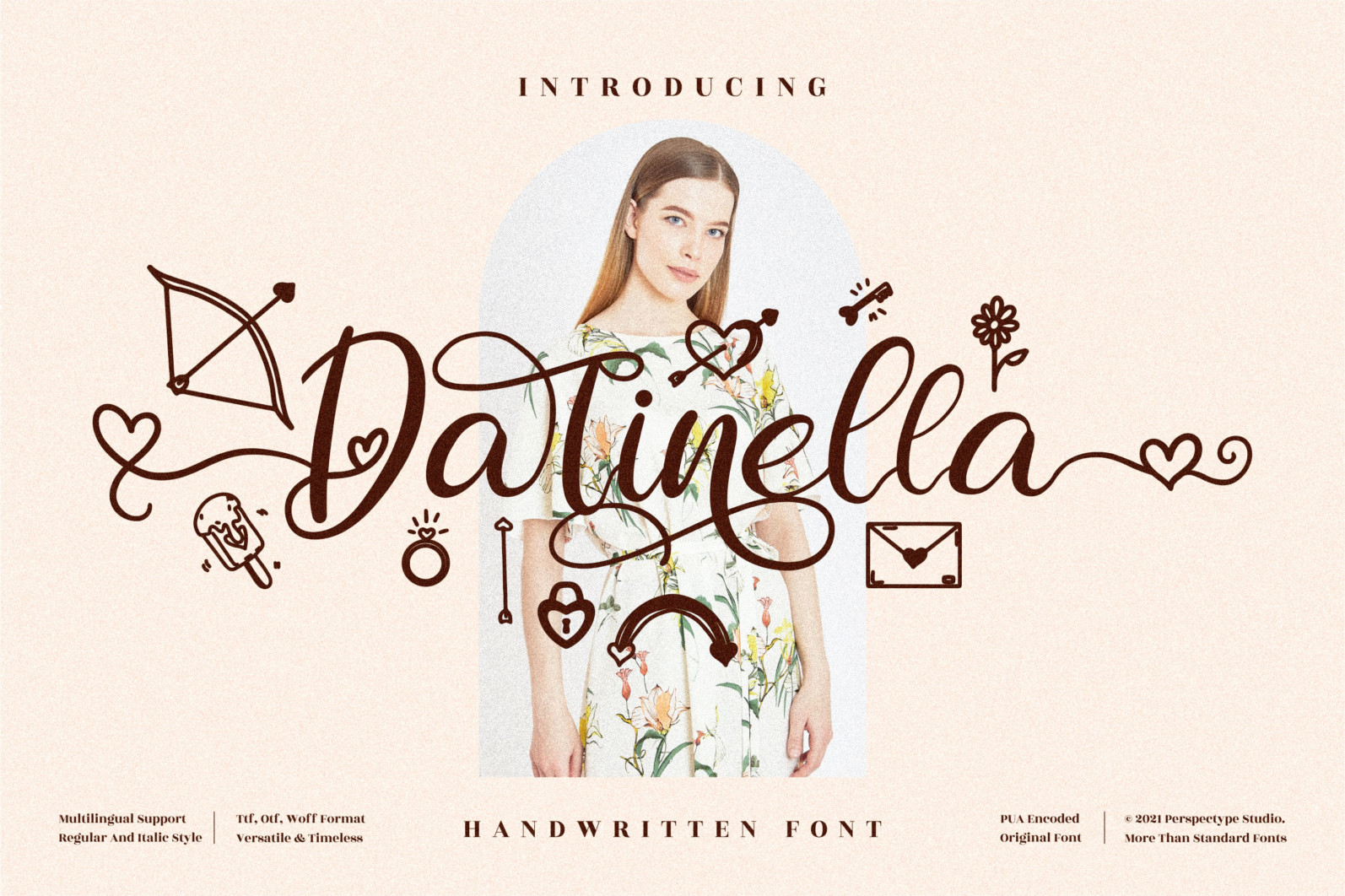 Love love Font Bundle from Perspectype Studio - 26 1 scaled -