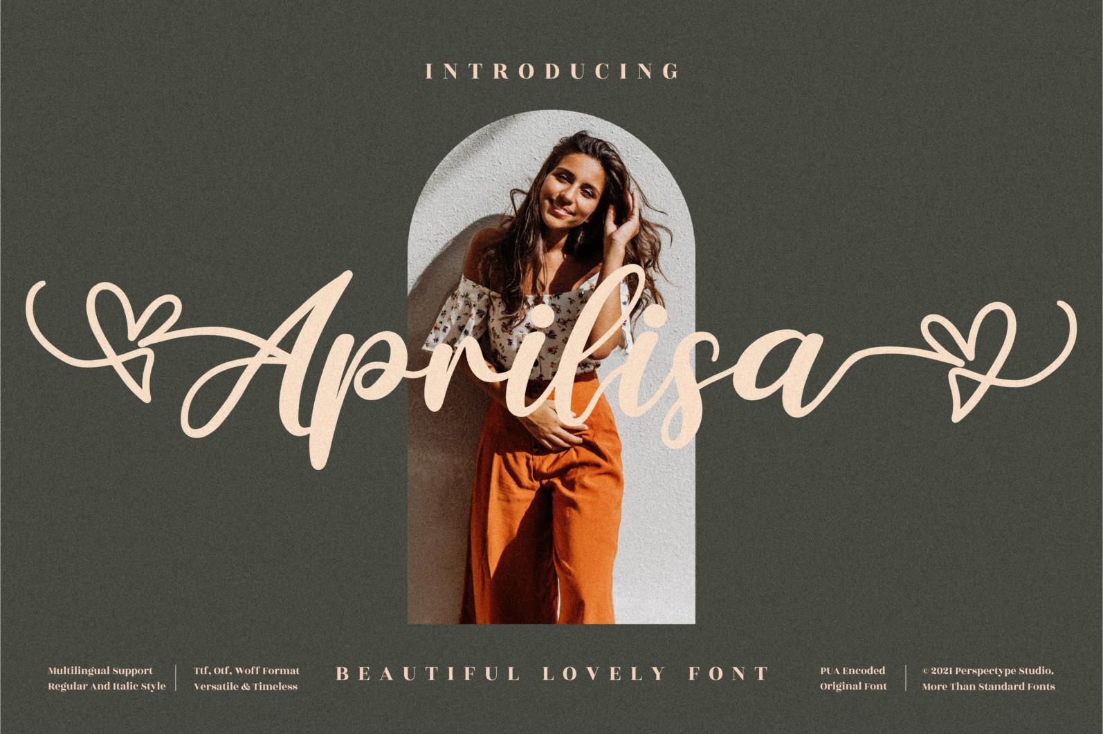 Love love Font Bundle from Perspectype Studio - 27 1 scaled -