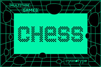 All Freebies - MG Chess -