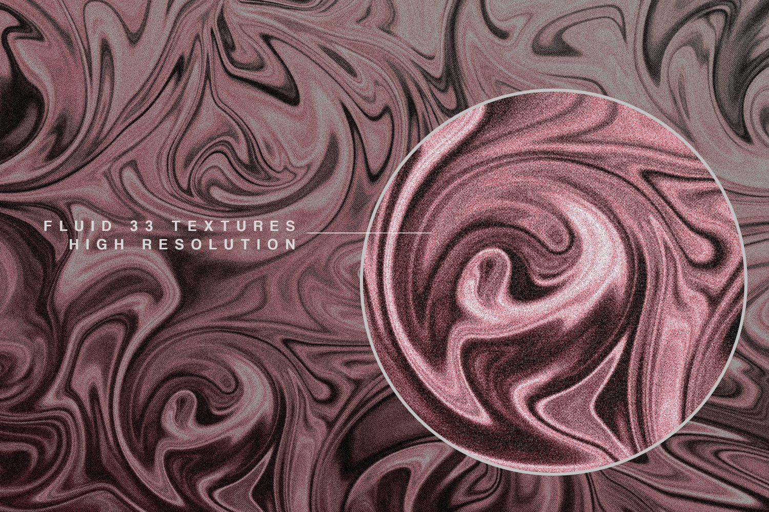 Pink marble website background & Marble background: Digital paper marble, Marble textures - 1 7 4 -