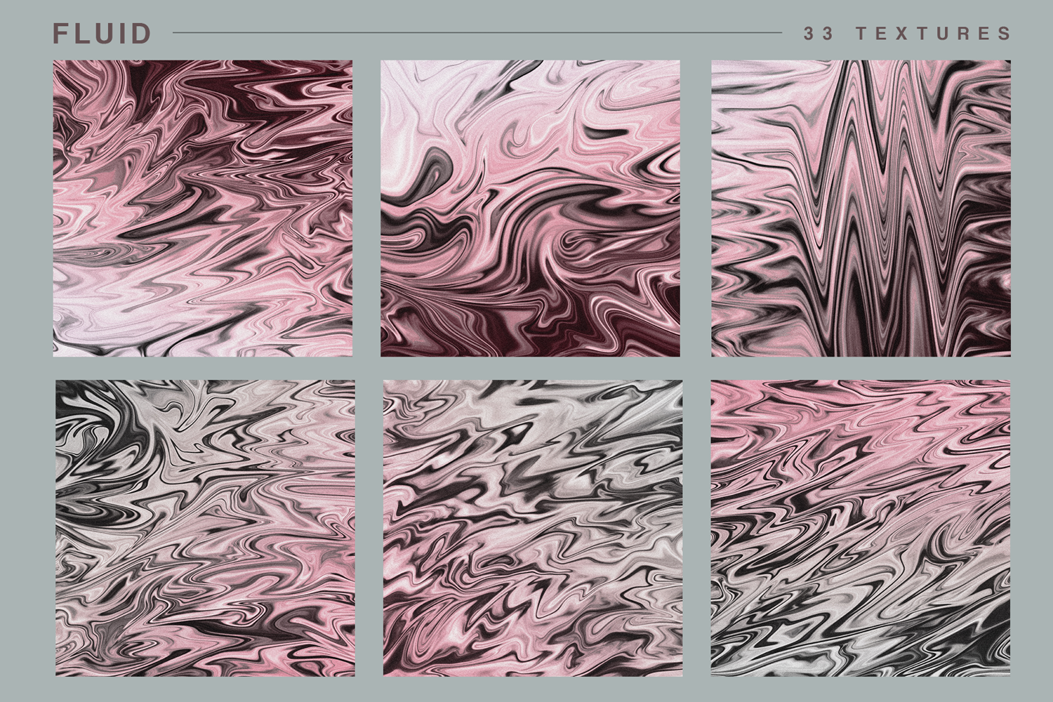Pink marble website background & Marble background: Digital paper marble, Marble textures - 1 8 4 -