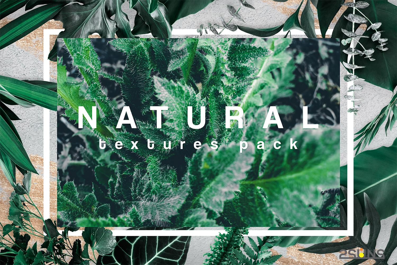 30 Floral backdrop & Fern overlay, Forest background, Flower overlay, Grass backdrop, Digital - 1 38 -