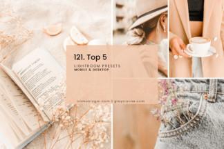 Crella Subscription - 121. Top 5 1 1 -