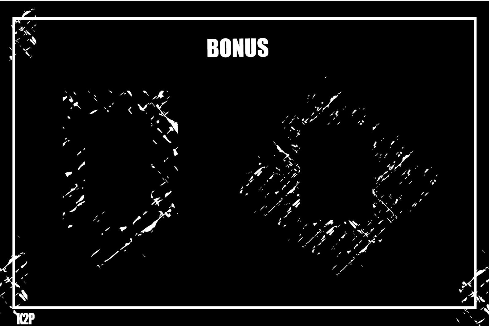 Grunge College 2 layers SVG Cut Files - GRUNGE COLLEGE AD8 -