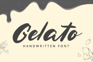All Freebies - Preview Gelato 1 -