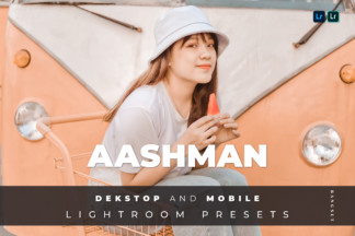 Face Lightroom Presets - Thumb Envato Element HITAM 26 -