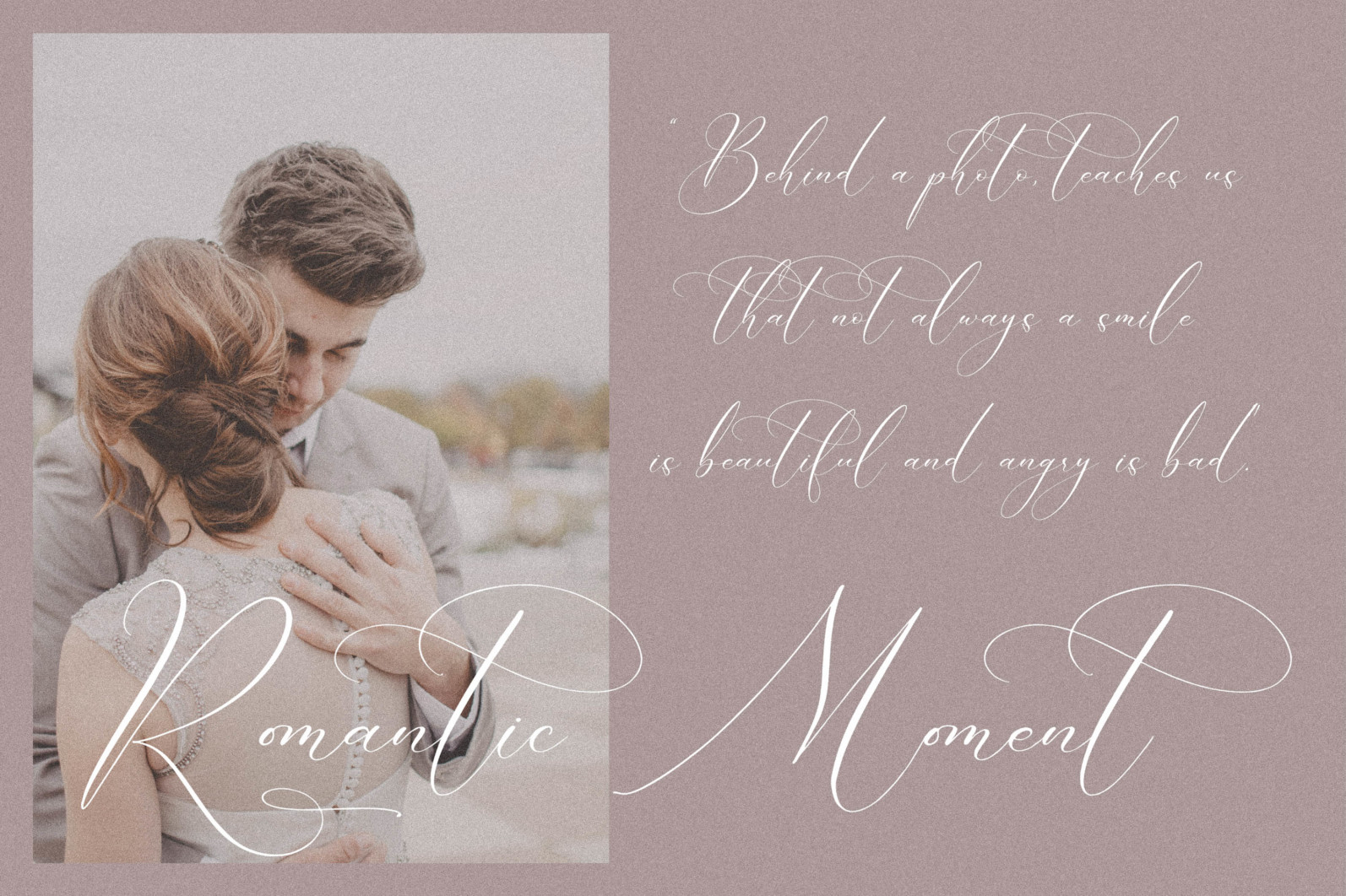 Boutique Qiara - Calligraphy Font - 8.png 3 scaled -